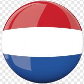 NETHERLANDS MEN U17