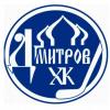 ЛХК Дмитров