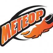 Метеор Москва 2011-2