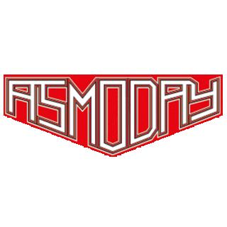 ASMODAY