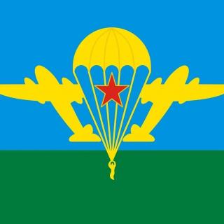 ВДВ (Санкт-Петербург)