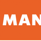 МАНЗАНА