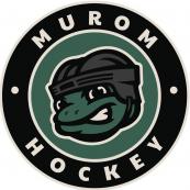 Murom Hockey