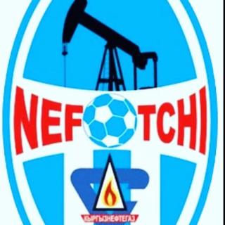 ФК Нефтчи
