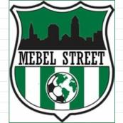 Mebel-Street