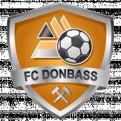FC Donbass
