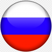 RUSSIA WOMЕNS U20