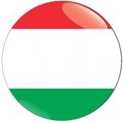 HUNGARY WOMЕNS U20
