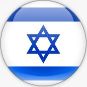 ISRAEL WOMЕNS U20
