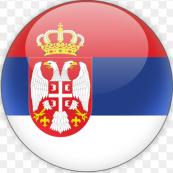 SERBIA WOMЕNS U20