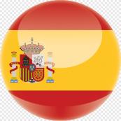 SPAIN WOMЕNS U20