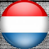 NETHERLANDS WOMЕNS U20