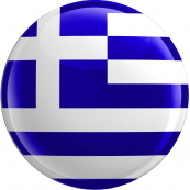GREECE WOMЕNS U20