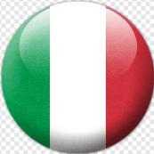 ITALY WOMЕNS U20