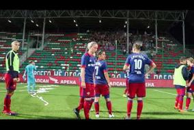 Вокруг матча «Локомотив» – ЦСКА (1/4 финала Кубка России)
