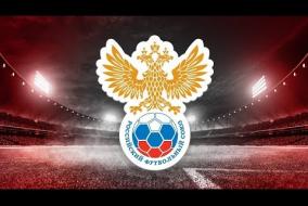 Ответная игра 1/2 финала Кубка России.