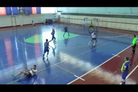 Огляд матчу | 2Т /ТСП-Трансбуд/ 2:1 Епіцентр К3 | Вища ліга 2 тур