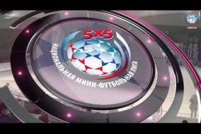 ОБЗОР! Супер Лига. МАБиУ vs СофтПойнт - 07.10.2018