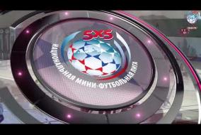 ОБЗОР! Супер Лига. ТРЭМ Инжиниринг vs Торпедо - 14.10.2018