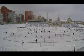 08.12.2018.Автоимпорт-МФК Азард групп-0:2