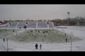 16.12.2018.ЭРА-ОКБ-0:1
