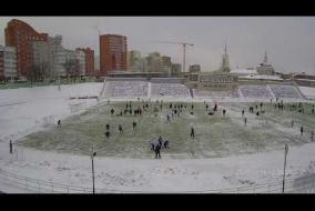 16.12.2018.МФК Азард групп-ГРПЗ-0:5
