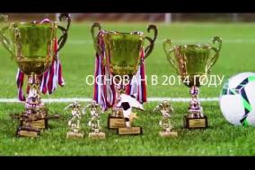 Urban Cup - Любительский футбольный чемпионат