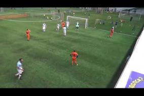Цикорич – Бутса - 2-1 (полный матч)