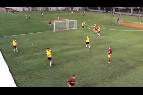 Балтавто – Спортманн-Фаворит - 4-2 (полный матч)