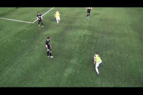 Аталанта – ФПИ - 2-1 (полный матч)