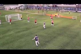 ФПИ – Балтавто - 1-2 (полный матч)