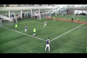 ФПИ – СМУ - 7-1 (полный матч)