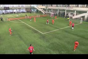 Балтавто – Бутса - 2-2 (полный матч)