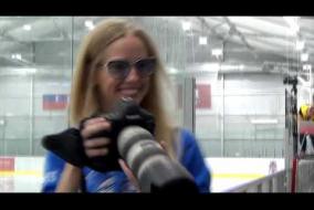 Ролик о турнире Moscow Hockey Cup | Кубок Sporttech-2019