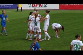 Обзор второго матча 1/4 финала Кубка России
