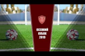 Дагестанец-2 2012 г. Махачкала - : - Интер 2012 г. Сочи