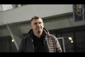 Полуфиналы Кубка СПб по футболу 7х7!