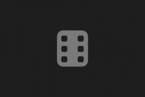 Волейбол 2019-2020 Матч В-СИНТЕЗКАУЧУК - ПРОКУРАТУРА. Фрагмент 3 Невероятная и странная развязка матча