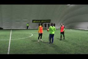 GALYATASARAY - FC QUARTESIAN