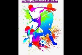 ДуоФутбол Демонстрация | Футбольная Лига Малых Составов