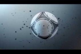 Спартак-01 - Титан. 2 тур.