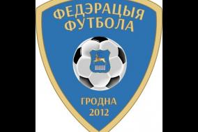 Чемпионат Гродненской области по мини-футболу: