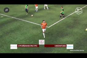 СБР – Credinform - 7-1