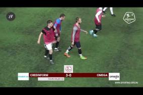 Credinform – Omega - 3-1