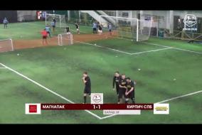 МагнаПак – Кирпич СПб - 5-2
