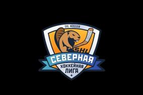 Салют-Рубеж Х 22.11.2020 Золотой дивизион