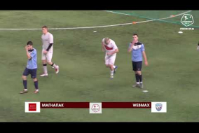 МагнаПак – WebMAX - 3-7