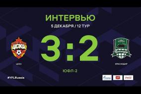 ЦСКА -
