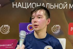 Андрей Норкин «Need2Lead» (интервью)