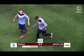 WebMAX — Кирпич СПб - 5-2